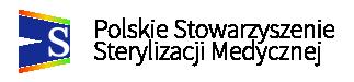 Forum Polskiego Stowarzyszenia Sterylizacji Medycznej