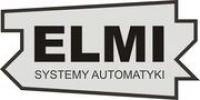 ELMI Systemy Automatyki
